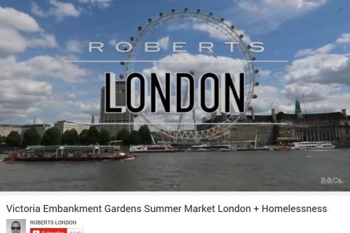 roberts london 500x333